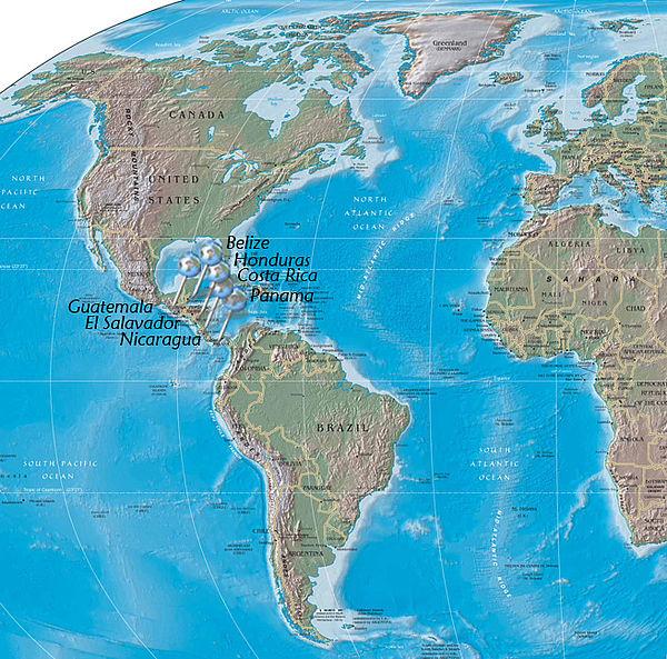 Karten Snowmanstudios De